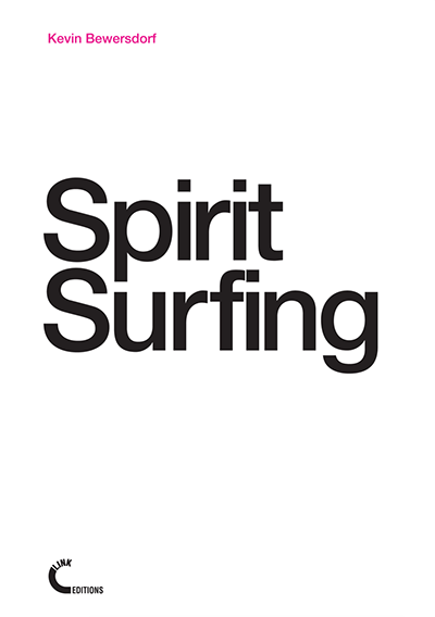 bewersdorf-spiritsurfing
